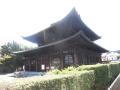 x03東漸寺本堂