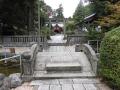 y23新橋浅間神社