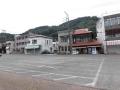 y11山北駅