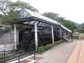 y12山北駅前・D52