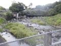 y54鮎壺の滝03