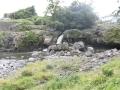 y52鮎壺の滝01