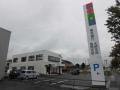 z26東邦銀行・富岡支店