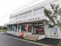 z28富岡郵便局