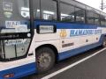 z01常磐線代行バス