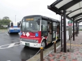 z03富岡駅前・新常磐交通バス