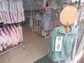 z53富岡町・中央商店街03