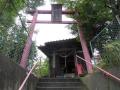 z41日吉神社