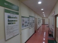 z74東電福島第二原発・旧エネルギー館04