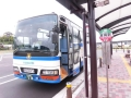 z83富岡駅前