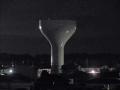 170922b千城台給水塔夜景