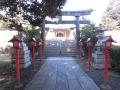 k53一瓶塚稲荷神社a