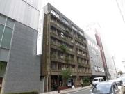 J03銀座一丁目・奥野ビルa