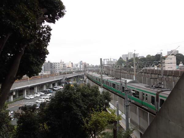 A04赤羽八幡神社