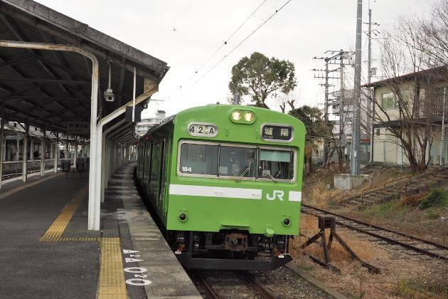 P1250103.jpg