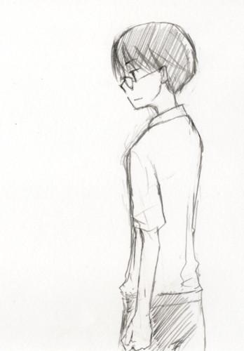 kaicyo.jpg
