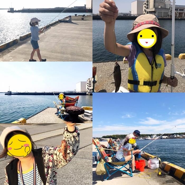GW釣り2017051page