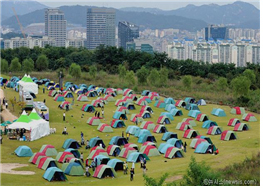 Unique_Campgrounds_in_Seoul1.jpg