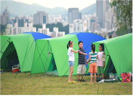 Unique_Campgrounds_in_Seoul2.jpg