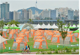 Unique_Campgrounds_in_Seoul5.jpg