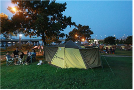 Unique_Campgrounds_in_Seoul6.jpg