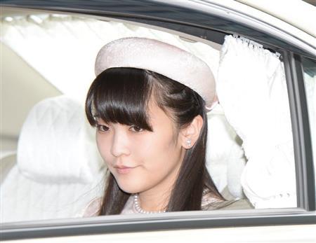 m_sankei-lif1705160042.jpg