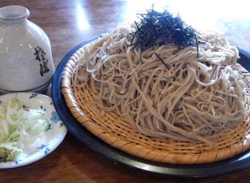 20170534jiigatake (5)