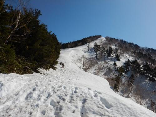 20170534jiigatake (15)