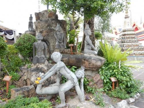 20170511bangkok2ndday (27)