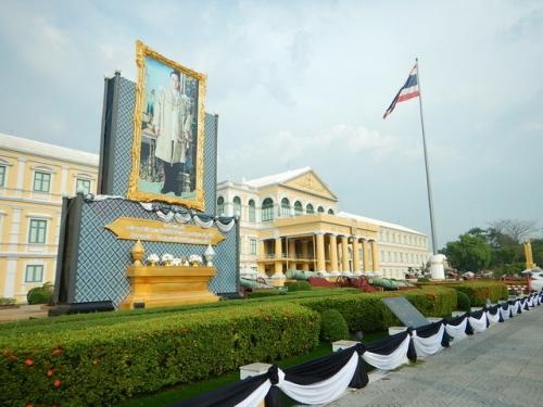 20170511bangkok2ndday (37)