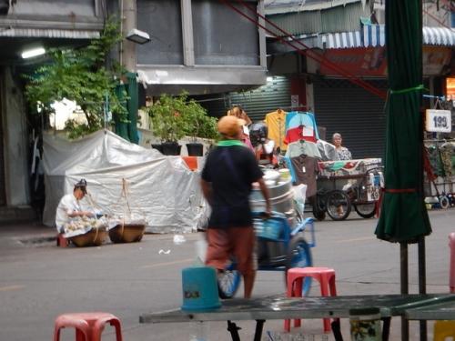 20170511bangkok2ndday (49)
