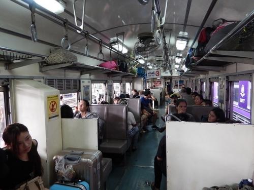 20170512ayutthaya (4)