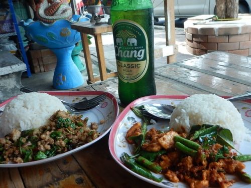 20170512ayutthaya (11)