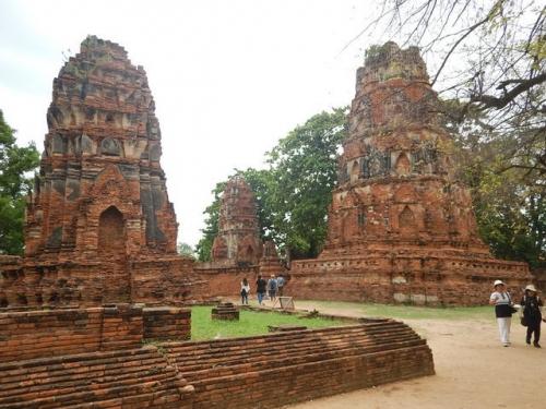 20170512ayutthaya (14)