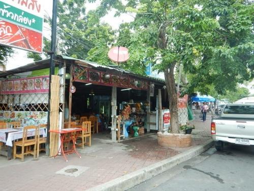 20170512ayutthaya (13)