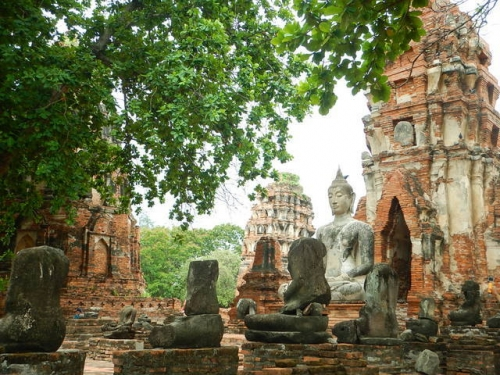 20170512ayutthaya (17)