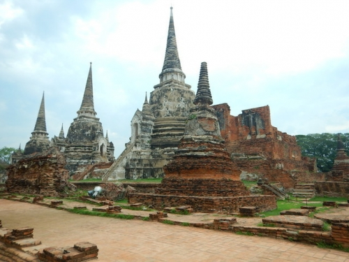20170512ayutthaya (21)