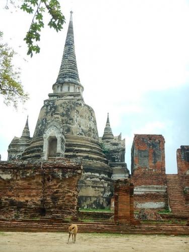 20170512ayutthaya (23)