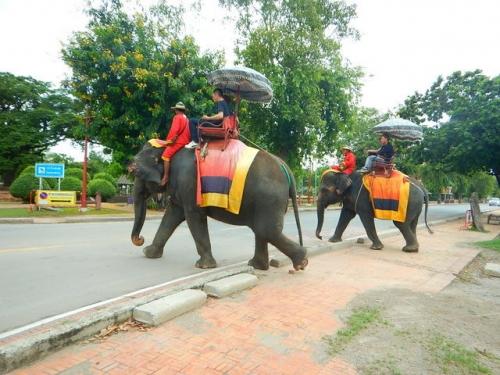 20170512ayutthaya (29)
