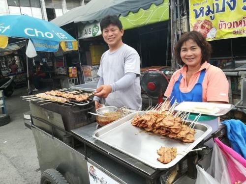 20170512ayutthaya (32)
