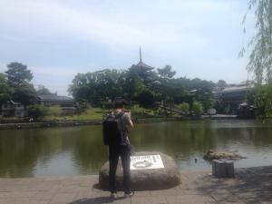 sarusawa0610_convert_20170610114714.jpg