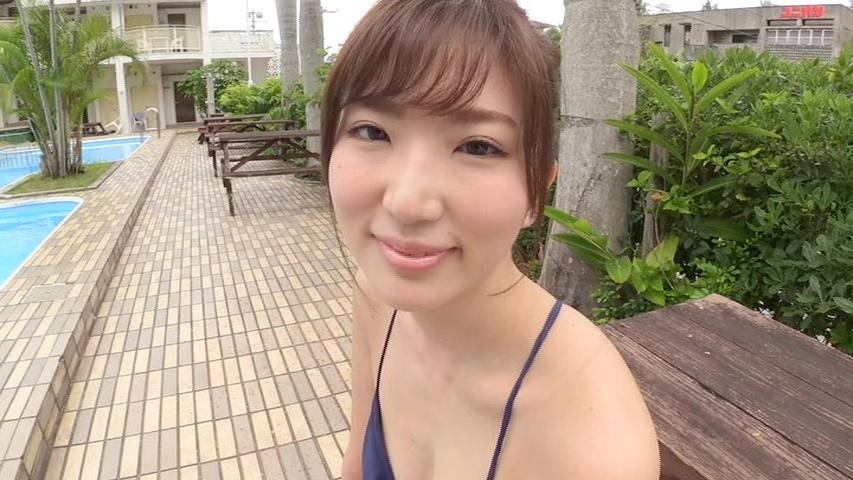 松嶋えいみ エイミー・レメディー キャプチャー