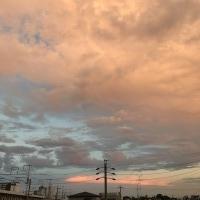s_IMG_5087.jpg