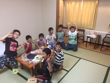 20170815_8636.jpg
