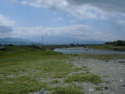 aichiburi0910-15.jpg