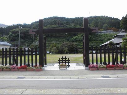 aichiburi0910-5.jpg