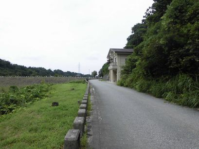 akabu0820-11.jpg
