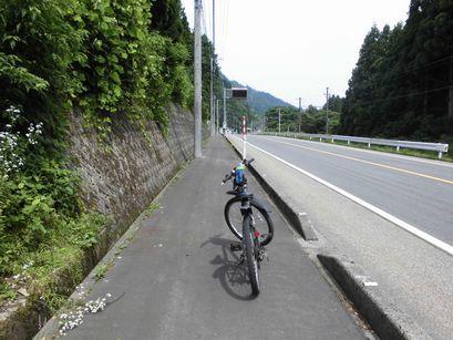 amiyama0709-5.jpg