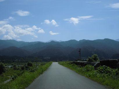 apotakabu0827-3.jpg