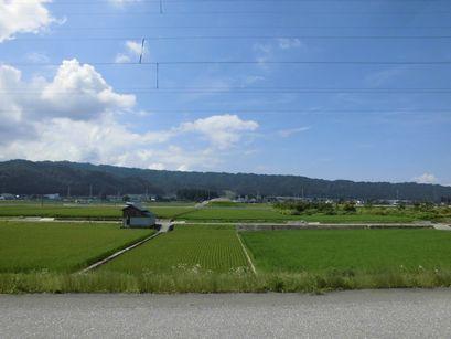 auchiyama0806-2.jpg